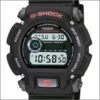 どんな過酷な状況でも壊れない、タフな時計をつくる」がG-SHOCKのテーマ。ベーシックなスタイルにシ...