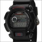 ショッピングShock 海外カシオ腕時計 CASIO 時計DW-9052-1Vメンズ ジーショック G-SHOCK