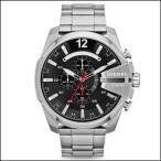 ディーゼル DIESEL 腕時計 DZ4308