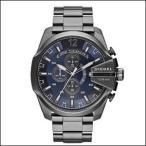 ディーゼル DIESEL 腕時計 DZ4329