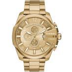 ディーゼル DIESEL 腕時計 DZ4360