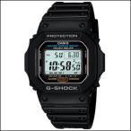ショッピングShock カシオ CASIO 腕時計 G-5600E-1JF メンズ ジーショック G-SHOCK ソーラー