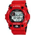 ショッピングShock 海外カシオ 海外CASIO 腕時計 G-7900A-4 メンズ Gショック G-SHOCK