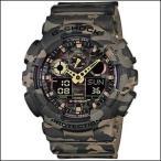 ショッピングShock 海外カシオ 海外CASIO 腕時計 GA-100CM-5AER G-SHOCK ジーショック