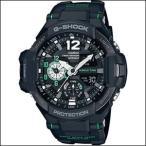 カシオ CASIO 腕時計 GA-1100-1A3JF G-SHOCK ジーショック SKY COCKPIT スカイコックピット メンズ