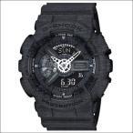 ショッピングShock 海外CASIO 海外カシオ 腕時計 GA-110HT-1A メンズ G-SHOCK ジーショック Heathered Color Series ヘザードカラーシリーズ