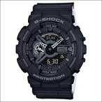 ショッピングShock 海外CASIO 海外カシオ 腕時計 GA-110LP-1A G-SHOCK ジーショック メンズ