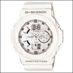 ショッピングShock カシオ CASIO 腕時計 GA-150-7AJF メンズ ジーショック G-SHOCK