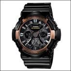 ショッピングShock 海外カシオ 海外CASIO 腕時計 GA-200RG-1A メンズ Gショック G-SHOCK ローズゴールドシリーズ Rose Gold Series