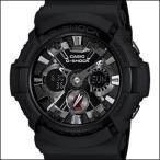 ショッピングShock 海外カシオ 海外CASIO 腕時計 GA-201-1A メンズ G-SHOCK Gショック