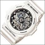 ショッピングShock カシオ CASIO 腕時計 GA-300-7AJF メンズ ユニセックス G-SHOCK ビッグケースシリーズ