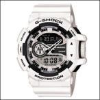カシオ CASIO 腕時計 GA-400-7AJF G-SHOCK ジーショック Hyper Colors ハイパーカラーズ メンズ