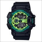 ショッピングShock 海外CASIO 海外カシオ 腕時計 GA-400LY-1A G-SHOCK ジーショック メンズ