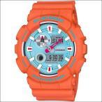 ショッピングShock 海外カシオ 海外CASIO 腕時計 GAX-100X-4A G-SHOCK ジーショック メンズ