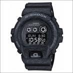 ショッピングShock 海外カシオ 海外CASIO 腕時計 GD-X6900HT-1 メンズ G-SHOCK ジーショック HEATHERED COLOR SERIES ヘザード カラー シリーズ