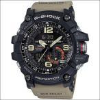 ショッピングGG 海外カシオ 海外CASIO 腕時計 GG-1000-1A5 海外カシオ(海外CASIO) メンズ