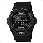ショッピングShock 海外カシオ 海外CASIO 腕時計 GR-8900A-1 メンズ Gショック G-SHOCK