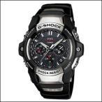 ショッピングShock カシオ CASIO 腕時計 GS-1400-1AJF G-SHOCK ジーショック GIEZ ジーズ 電波ソーラー タフムーブメント メンズ