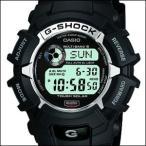 ショッピングGW CASIO カシオ 腕時計 GW-2310-1JF メンズ