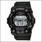ショッピングShock 海外カシオ 海外CASIO 腕時計 GW-7900-1 メンズ Gショック G-SHOCK
