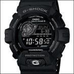 ショッピングGW カシオ CASIO 腕時計GW-8900A-1JFメンズ ジーショック G-SHOCK