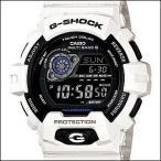 ショッピングGW カシオ CASIO 腕時計GW-8900A-7JFメンズ ジーショック G-SHOCK
