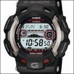 ショッピングGW カシオ CASIO 腕時計 GW-9110-1JFメンズ G-SHOCK GULFMAN Gショック ガルフマン ソーラー電波時計 デジタルウォッチ