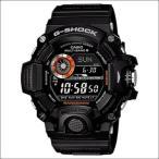 ショッピングGW カシオ CASIO 腕時計 GW-9400BJ-1JF G-SHOCK ジーショック メンズ