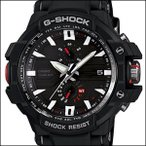 カシオ CASIO 腕時計 GW-A1000-1AJF メンズ ジーショック G-SHOCK スカイコックピット SKY COCKPIT ソーラー電波
