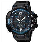 ショッピングGW カシオ CASIO 腕時計 GW-A1100FC-1AJF G-SHOCK ジーショック SKY COCKPIT スカイコックピット メンズ