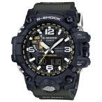 ショッピングShock 海外カシオ 海外CASIO 腕時計 GWG-1000-1A3 G-SHOCK ジーショック MUDMASTER マッドマスター ソーラー メンズ