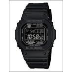 ショッピングGW カシオ CASIO 腕時計 GW-M5610-1BJF メンズ ジーショック G-SHOCK 電波ソーラー