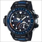 ショッピングShock 海外カシオ 海外CASIO 腕時計 GWN-Q1000-1AER G-SHOCK ジーショック ガルフマスター メンズ (国内品番はGWN-Q1000-1AJF)