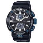 海外カシオ 海外CASIO 腕時計 GWR-B1000-1A1 メンズ G-SHOCK Gショック GRAVITYMASTER グラビティマスター 電波ソーラー (国内品番はGWR-B1000-1A1JF)