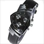 ショッピングハミルトン ハミルトン HAMILTON 腕時計 H24412732 メンズ VENTURA ベンチュラ クロノグラフ