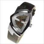 ハミルトン腕時計 HAMILTON 時計H24515551メンズ VENTURA AUTO ベンチュラ オート 自動巻