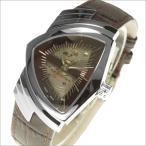 ショッピングハミルトン ハミルトン HAMILTON 腕時計 H24515591 メンズ ベンチュラ オート VENTURA AUTO