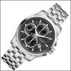 ハミルトン HAMILTON 腕時計 H32596131 メンズ ジャズマスター オートクロノ NEW Jazz AutoChrono