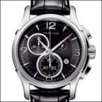 ハミルトン HAMILTON 腕時計 H32612735 メンズ AMERICAN CLASSIC アメリカンクラシック JAZZMASTER ジャズマスター クロノグラフ