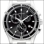 ハミルトン HAMILTON 腕時計 H37512131 メンズ AMERICAN CLASSIC アメリカンクラシック Seaview シービュー クロノグラフ