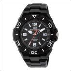 キュー&キュー Q&Q 腕時計 HG14-305