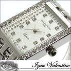 アイザックヴァレンチノ腕時計 Izax Valentino 時計IVG-7000-5メンズ