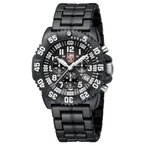 ルミノックス LUMINOX 腕時計 3082 NAVY SEALs ネイビーシールズ メンズ