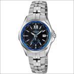 カシオ CASIO 腕時計 OCW-S340-1AJF OCEANUS オシアナス OCEANUS Manta オシアナスマンタ ソーラー 電波 レディース
