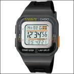 【箱なし】海外CASIO 海外カシオ 腕時計 輸入品 SDB-100-1ADF メンズ スポーツギア SPORTS GEAR SDB-100-1ADF