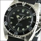 海外セイコー腕時計 海外SEIKO 時計SKA371P2メンズ SEIKO セイコー キネティック ダイバーズ
