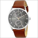 スカーゲン SKAGEN 腕時計 SKW6086
