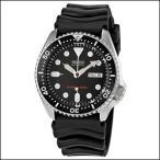 海外セイコー 海外SEIKO 腕時計 SKX007K1 Diver ダイバー 自動巻き