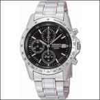 海外セイコー 海外SEIKO 腕時計 SND367P1 クロノグラフ メンズ