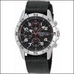 セイコーは日本が誇る世界的に人気の時計ブランド。セイコー海外モデルとは、海外市場向けに海外で生産され...